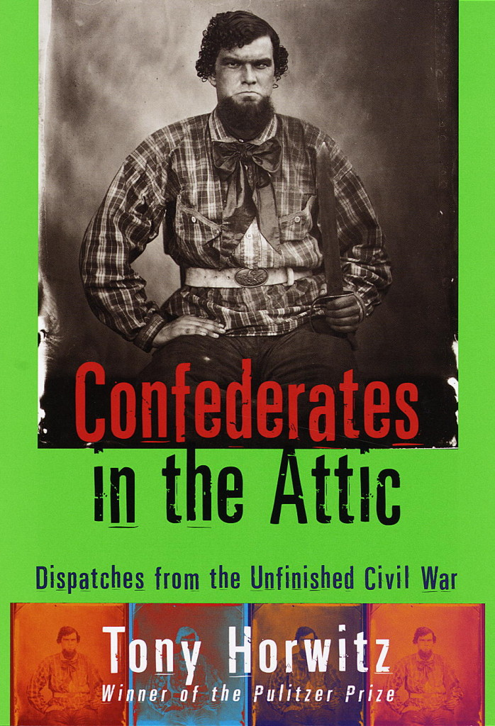 CONFEDERATES+IN+THE+ATTIC