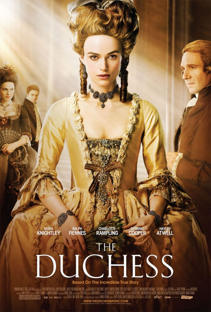 the-duchess-596604l